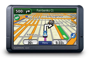 Garmin Update Free >> Bctrucker Com View Topic How To Update Your Old Garmin Nuvi Map